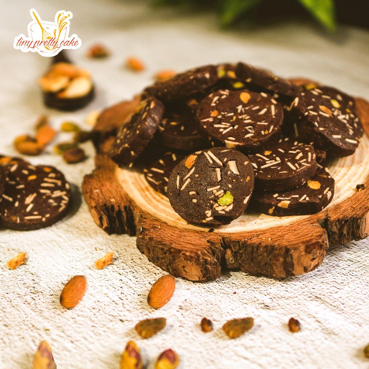 cookie_chocolate02
