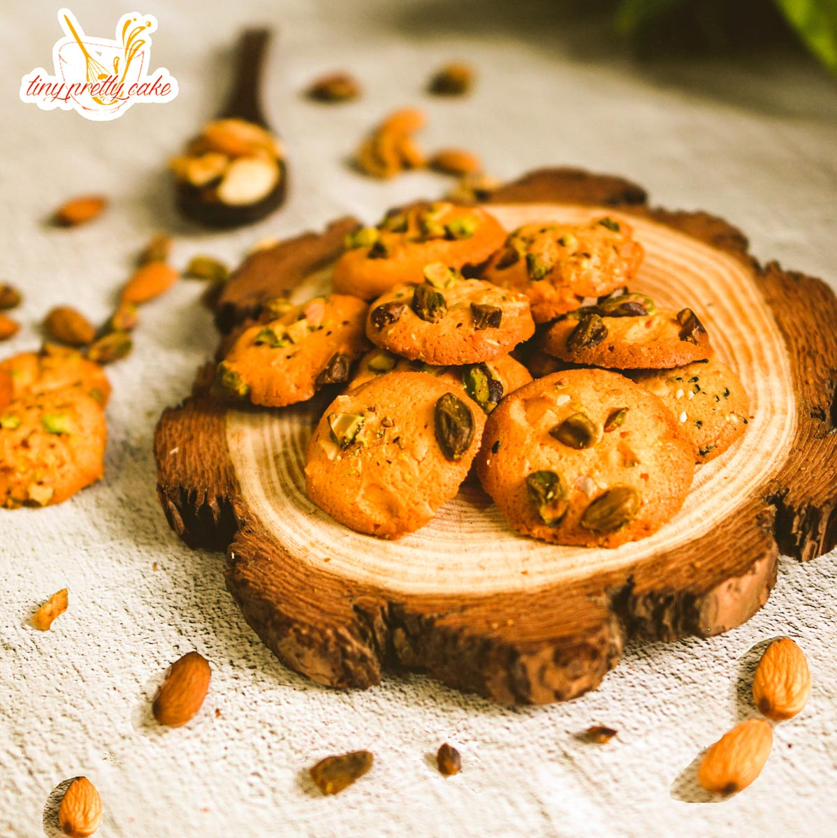 cookie_hat_de_cuoi_01