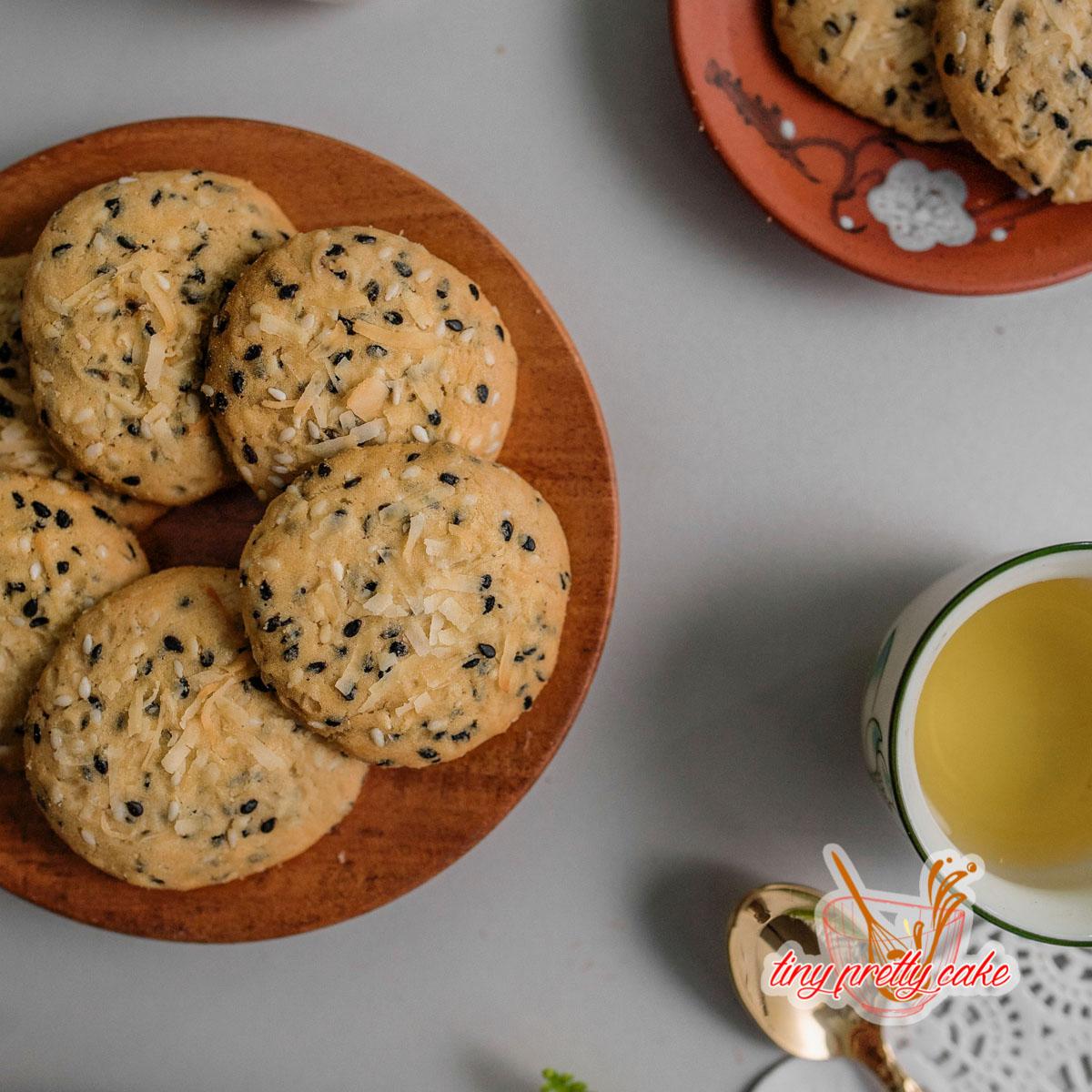 cookie_me_01