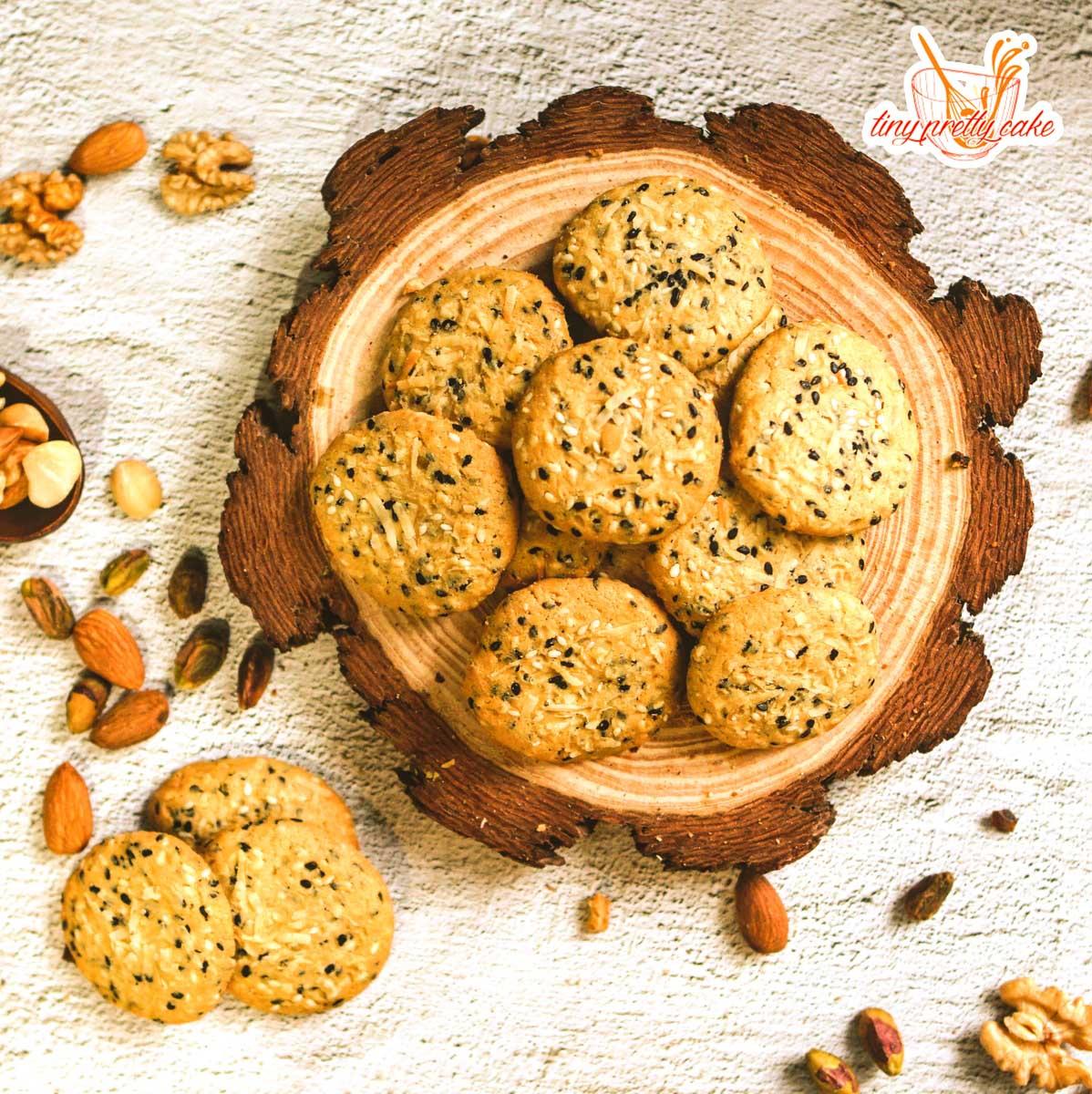 cookie_me_dua