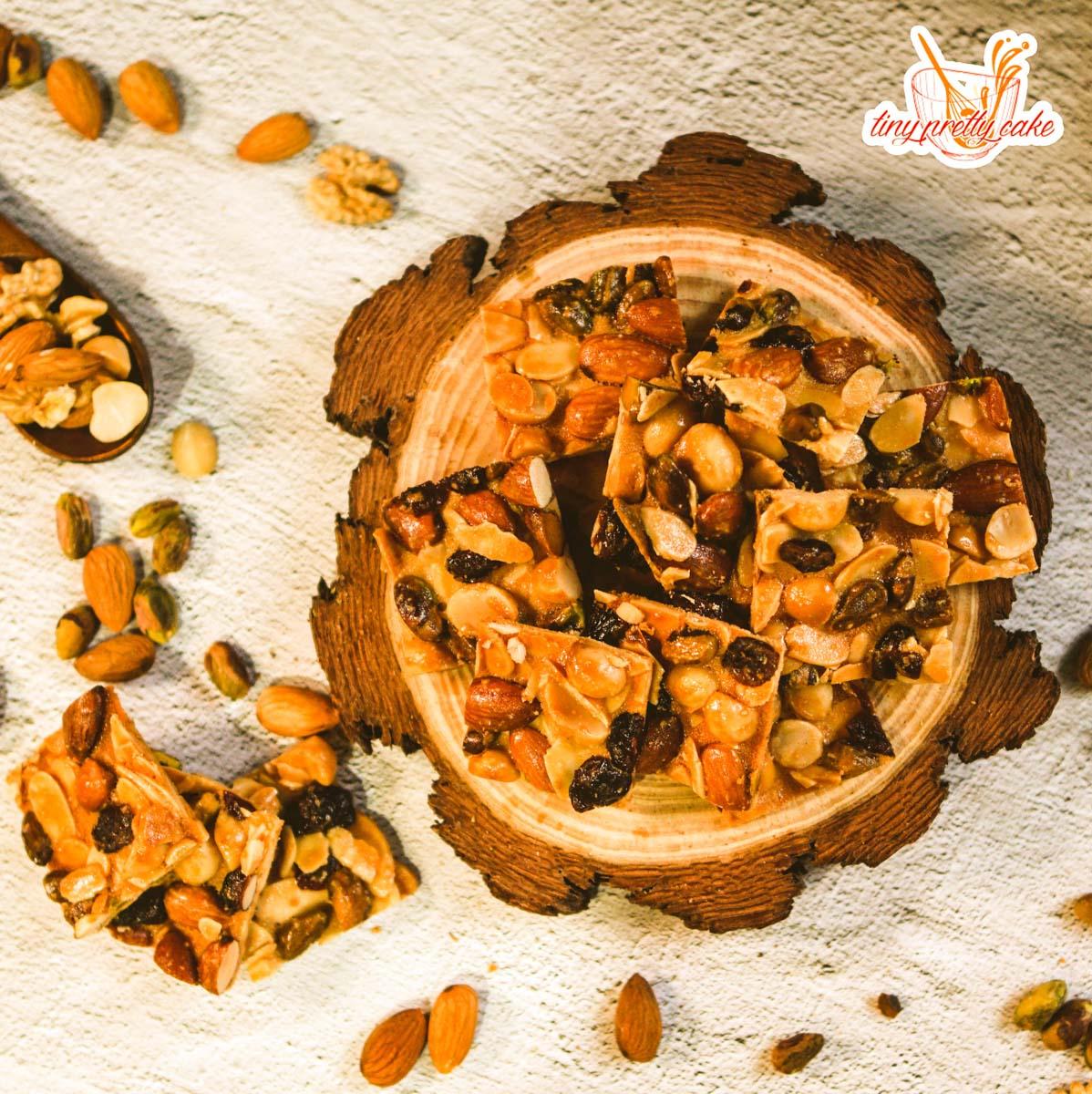 roya_mixed_nuts